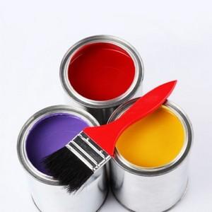 Aditivo para tinta látex
