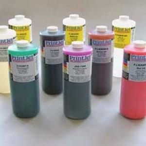 Comprar aditivos para tinta