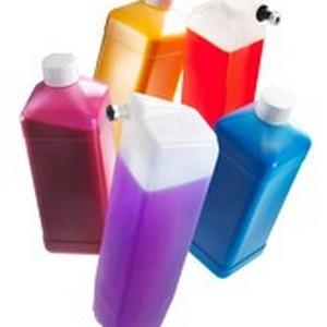 Removedor de tinta a óleo