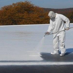 Tinta isolante térmica preço
